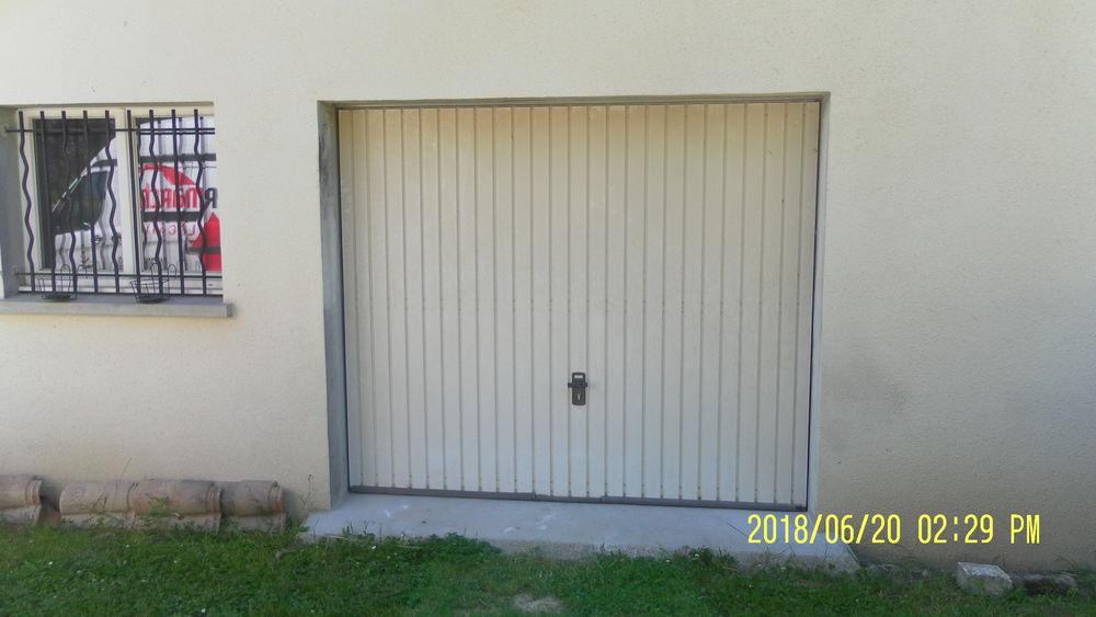portes de garage occasion en dordogne 24 annonces achat et vente de portes de garage. Black Bedroom Furniture Sets. Home Design Ideas