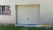 porte de garage métallique basculante H200xL240cm 120 Moulin-Neuf (24)