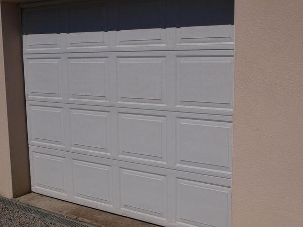 achetez porte de garage a r 233 nover annonce vente 224 petit mars 44 wb153449936