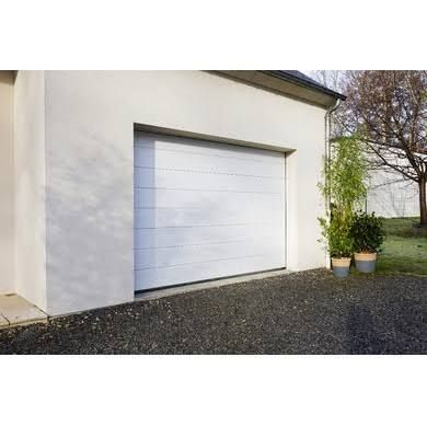 Portes de garage occasion dans l 39 oise 60 annonces for Top 60 porte garage