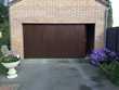 porte de garage Lesquin (59)