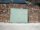 Porte de garage 80 Rognes (13)