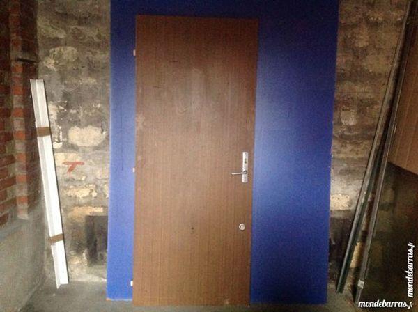 bricolage arcueil my blog. Black Bedroom Furniture Sets. Home Design Ideas