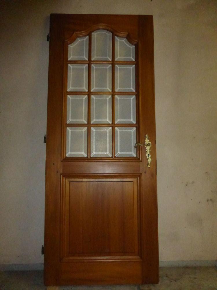 Porte intérieur 60 Haegen (67)