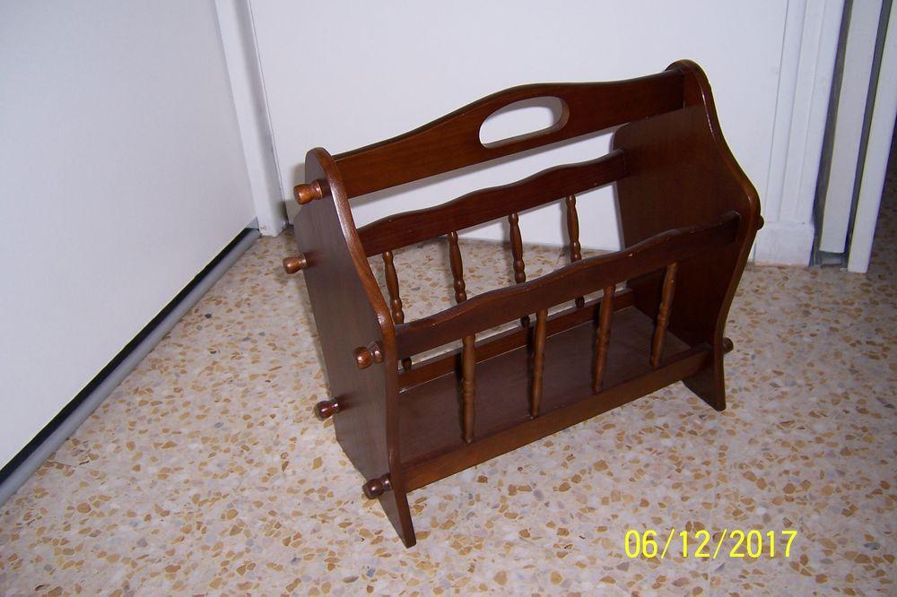 mon debarras villeneuve 04 annonces achat vente d 39 occasion sur paruvendu mondebarras. Black Bedroom Furniture Sets. Home Design Ideas
