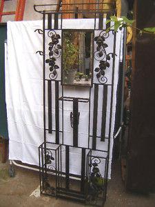 Achetez porte manteau occasion annonce vente for Porte manteau vestiaire