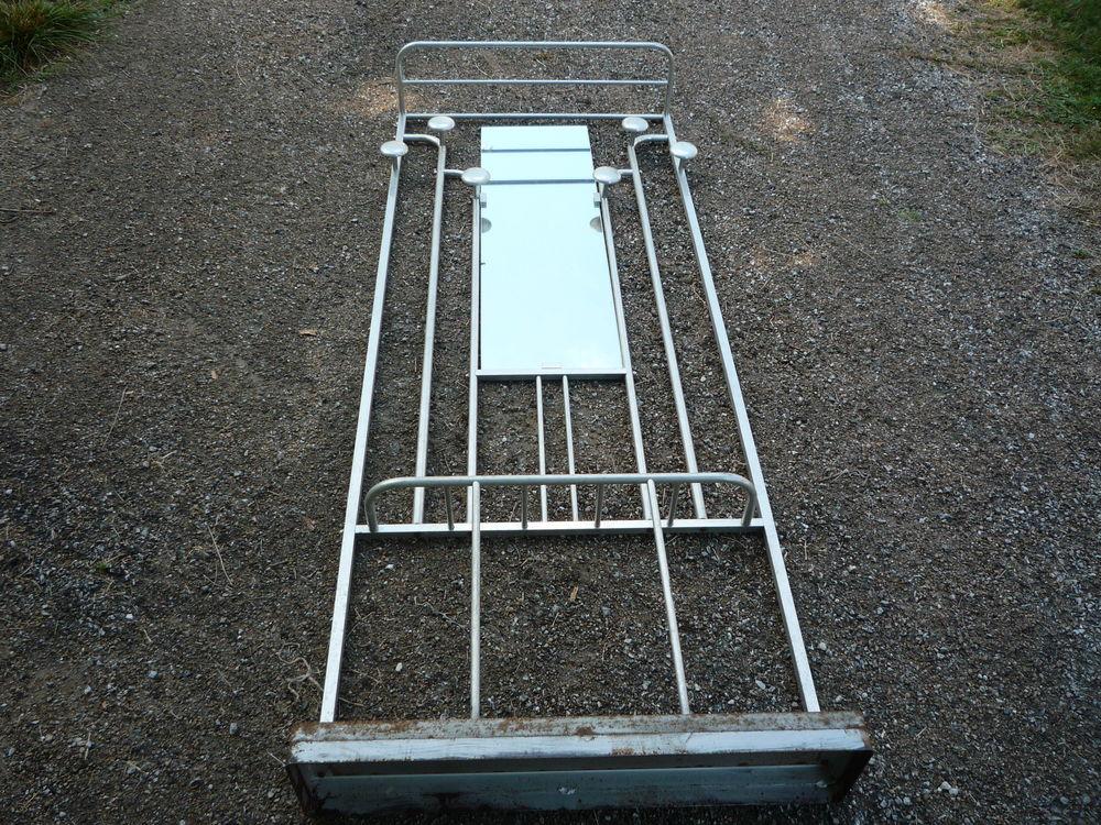 Porte manteau alu/vintage/vestiaire/design(G) 145 Castres (81)