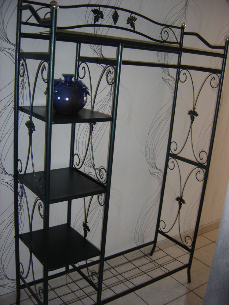 portes manteaux occasion dans le pays de la loire. Black Bedroom Furniture Sets. Home Design Ideas