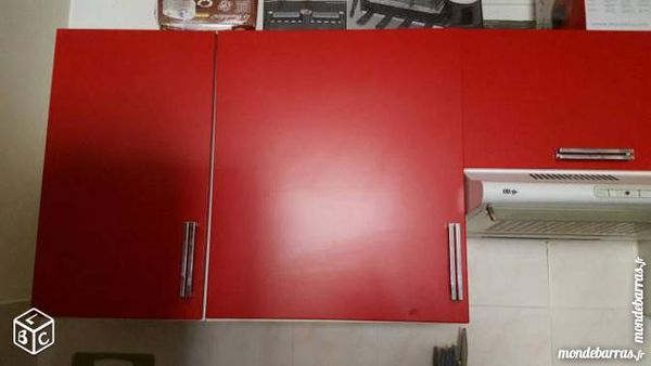 PORTE meuble de cuisine 130 Montreuil (93)