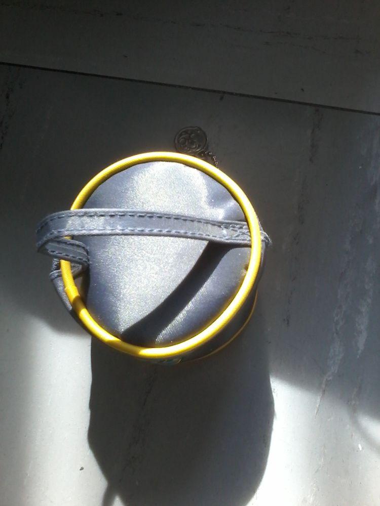 Porte monnaie  marque  ddp  10 Tourcoing (59)