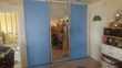 porte  de placard coulissante 160 Saint-Martin-du-Manoir (76)