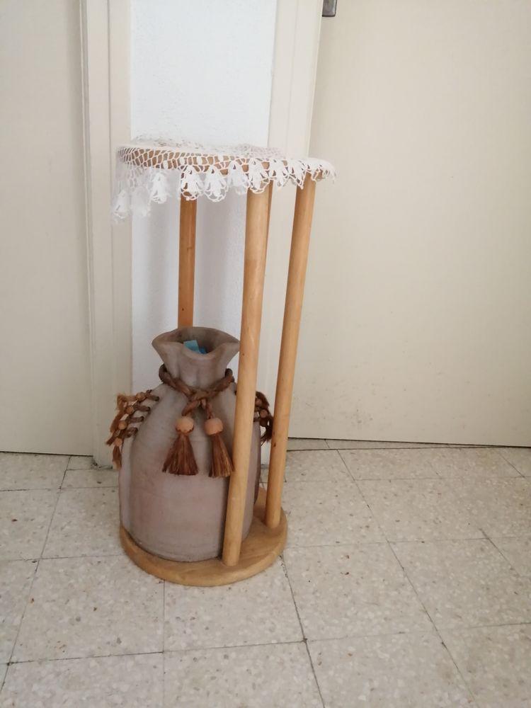 Porte plante, pot, vase... 21 Perpignan (66)