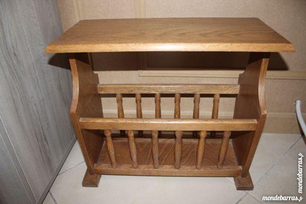 meubles occasion lys lez lannoy 59 annonces achat et vente de meubles paruvendu. Black Bedroom Furniture Sets. Home Design Ideas
