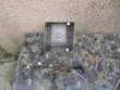 Achetez porte rouleau papier occasion annonce vente toulouse 31 - Porte papier toilette arbre pas cher ...