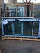 Porte vitrée + fixe haute gamme Vénissieux (69)