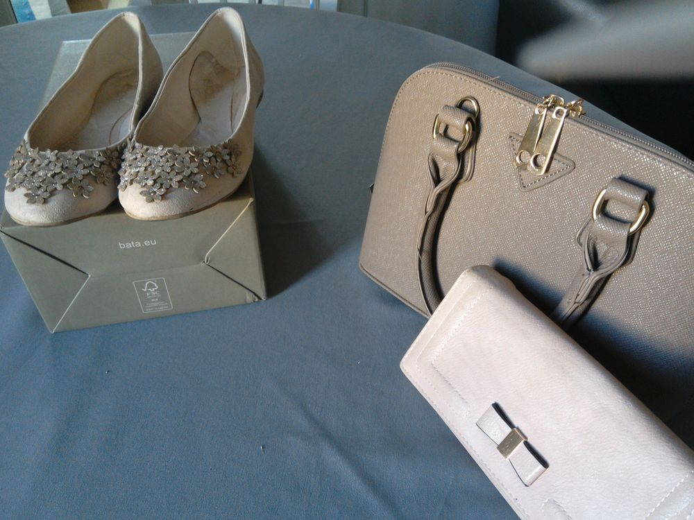 Portefeuille,Sac,Chaussures 8 Toulon (83)