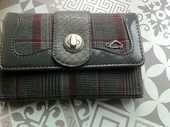 Portefeuille femme   CARPISA  Neuf 10 Paris 13 (75)