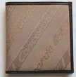 Portefeuille porte cartes CONCORDE AIR FRANCE Ted Lapidus Issy-les-Moulineaux (92)