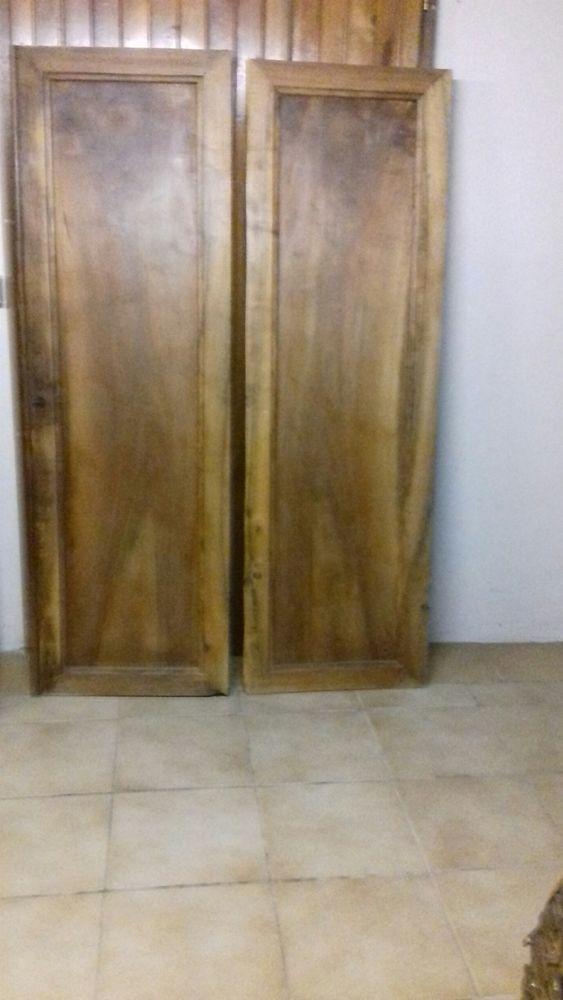 armoires anciennes occasion en champagne ardenne annonces achat et vente de armoires anciennes. Black Bedroom Furniture Sets. Home Design Ideas