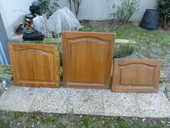 portes de cuisine aménagée 60 Nogent-le-Rotrou (28)
