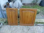 portes de cuisine aménagée 40 Nogent-le-Rotrou (28)