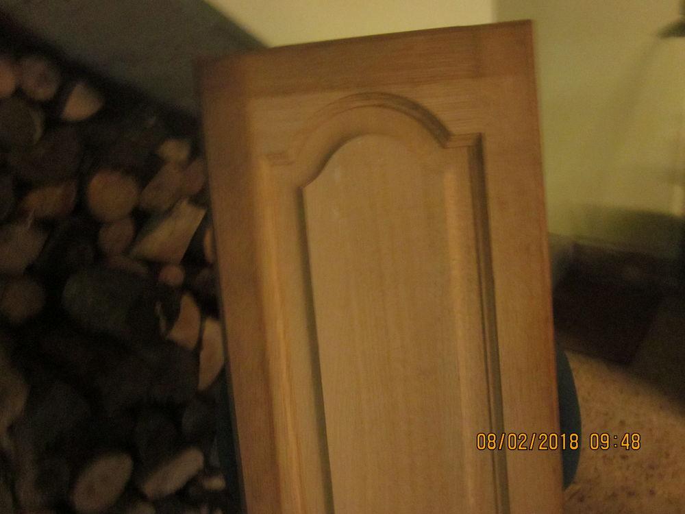 portes de façades en bois 8 Soucelles (49)