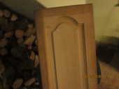 portes de façades en bois 0 Soucelles (49)