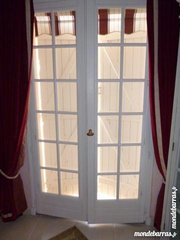 portes fenêtres et volets 150 Sorède (66)