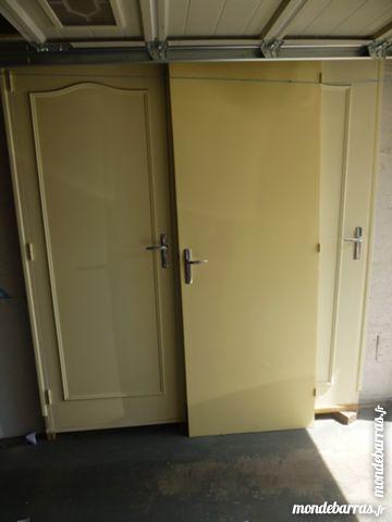 portes d'intérieur 20 Cholet (49)