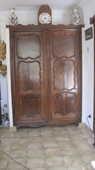 portes louis xv 150 Antibes (06)