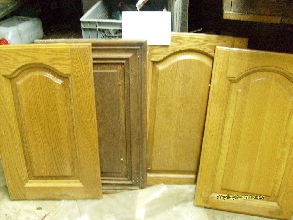 portes de meuble de cuisine 8 Harcourt (27)