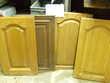 portes de meuble de cuisine Meubles
