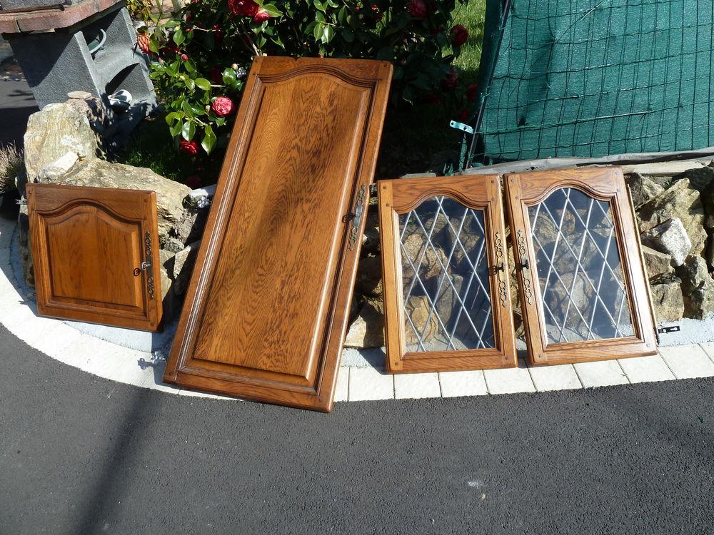 portes de meubles 0 La Chapelle-des-Marais (44)