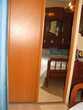 Portes de placard coulissantes Meubles