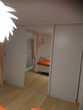 3 portes de placard neuve