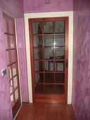 Portes vitrées d'intérieur 30 Saint-Lon-les-Mines (40)