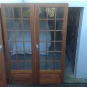portes 100 Gisors (27)