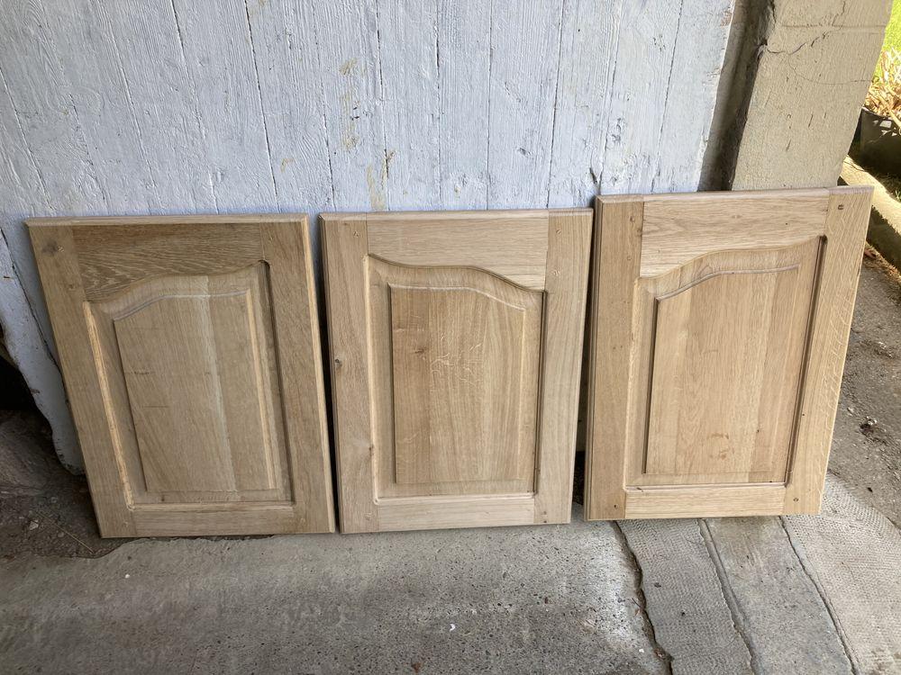 portes 50 Castelnau-d'Auzan (32)