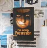 POSSESSION de Paul TREMBLAY Ed. Sonatine 5 Bubry (56)