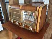 Poste radio tsf reela 0 Troyes (10)