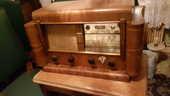 poste radio 100 Caen (14)
