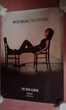 Poster Katie Melua: Piece by Piece, NEUF