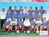 poster mondial foot 98 5 Ruy (38)