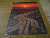 2 posters - GEO - 40,5 cm x 30 cm collectionneur/décoration 0 Mérignies (59)