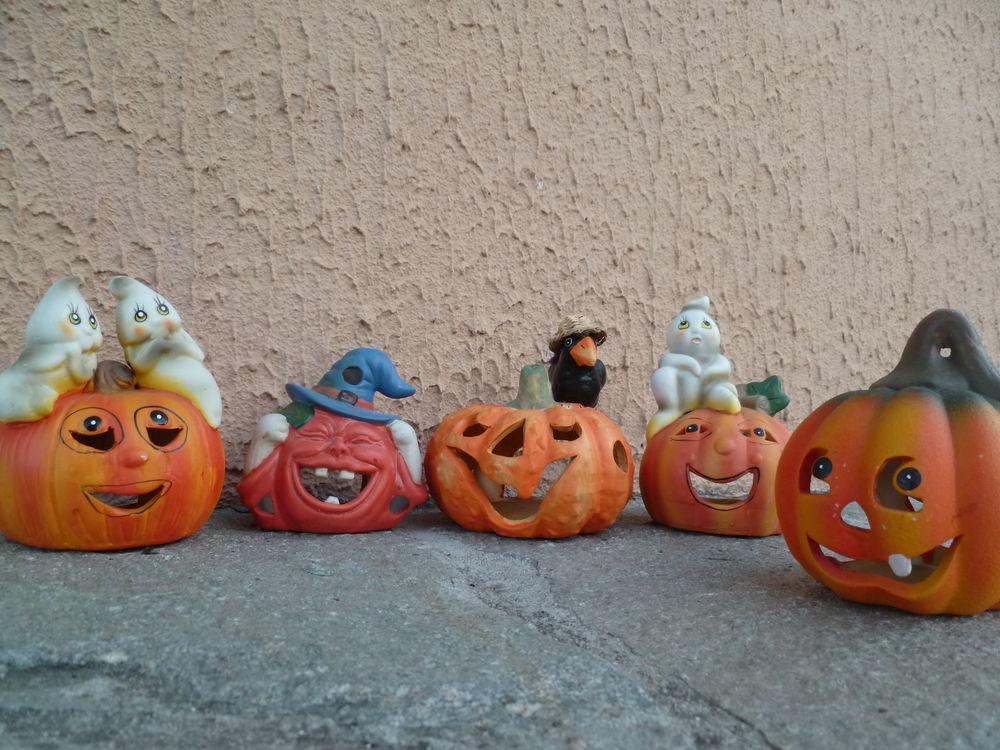 Poterie Halloween 4 Sales (74)