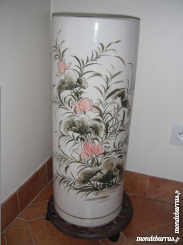 poterie 48 Saint-Martin-de-Vaulserre (38)