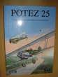 Le Potez 25