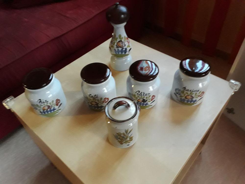 Pots en céramique 10 Aubagne (13)
