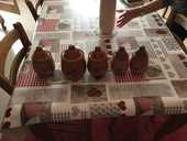 5 pots à épices   15 Chartres (28)