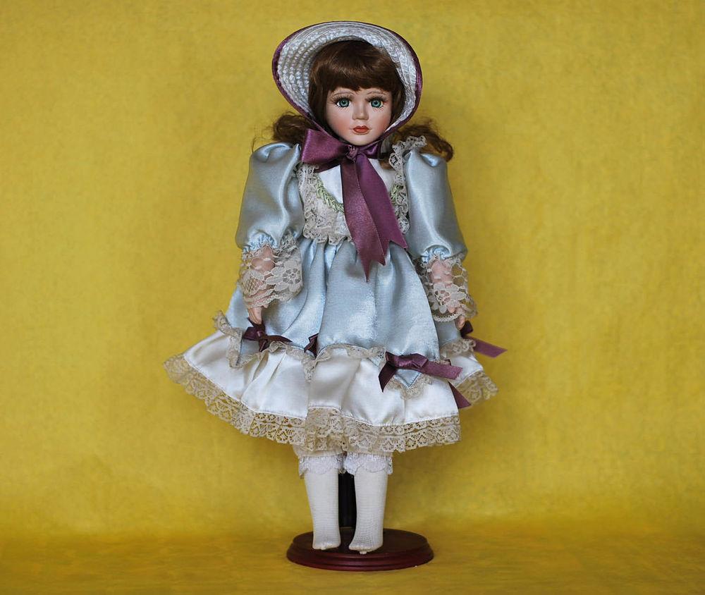 poupée ancienne 12 Provin (59)